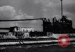 Image of Admiral Donetz Atlantic Ocean, 1942, second 12 stock footage video 65675034743