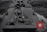 Image of Japanese task force Pacific Ocean, 1942, second 5 stock footage video 65675034748