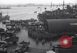 Image of Atlantic convoy Iceland, 1941, second 3 stock footage video 65675034761