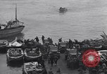 Image of Atlantic convoy Iceland, 1941, second 11 stock footage video 65675034761