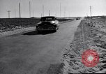 Image of William H Tunner Tripoli Libya Wheelus air base, 1954, second 10 stock footage video 65675034771