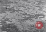 Image of 8th Air Force Germany, 1944, second 5 stock footage video 65675034796