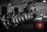 Image of 8th Bomber Command United Kingdom, 1944, second 4 stock footage video 65675034807