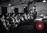 Image of 8th Bomber Command United Kingdom, 1944, second 7 stock footage video 65675034807