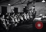 Image of 8th Bomber Command United Kingdom, 1944, second 8 stock footage video 65675034807
