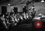 Image of 8th Bomber Command United Kingdom, 1944, second 9 stock footage video 65675034807
