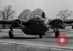 Image of 8th Bomber Command United Kingdom, 1944, second 8 stock footage video 65675034808
