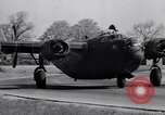 Image of 8th Bomber Command United Kingdom, 1944, second 9 stock footage video 65675034808
