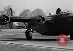Image of 8th Bomber Command United Kingdom, 1944, second 10 stock footage video 65675034808