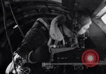 Image of 8th Bomber Command Germany, 1944, second 11 stock footage video 65675034812