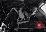 Image of 8th Bomber Command Germany, 1944, second 12 stock footage video 65675034812