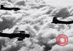 Image of 8th Bomber Command Germany, 1944, second 2 stock footage video 65675034813
