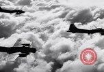 Image of 8th Bomber Command Germany, 1944, second 3 stock footage video 65675034813