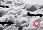 Image of 8th Bomber Command Germany, 1944, second 4 stock footage video 65675034813