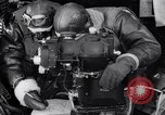 Image of 8th Bomber Command Germany, 1944, second 8 stock footage video 65675034813