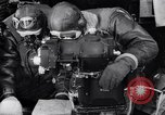 Image of 8th Bomber Command Germany, 1944, second 10 stock footage video 65675034813