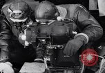 Image of 8th Bomber Command Germany, 1944, second 11 stock footage video 65675034813