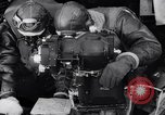 Image of 8th Bomber Command Germany, 1944, second 12 stock footage video 65675034813