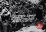 Image of Marshall Tito Yugoslavia, 1944, second 7 stock footage video 65675034825
