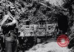 Image of Marshall Tito Yugoslavia, 1944, second 8 stock footage video 65675034825
