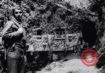 Image of Marshall Tito Yugoslavia, 1944, second 9 stock footage video 65675034825