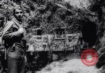 Image of Marshall Tito Yugoslavia, 1944, second 11 stock footage video 65675034825