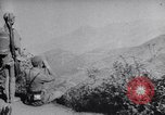 Image of Chinese troops Ledo Burma, 1943, second 1 stock footage video 65675034828