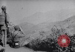 Image of Chinese troops Ledo Burma, 1943, second 3 stock footage video 65675034828