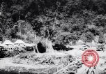 Image of Chinese troops Ledo Burma, 1943, second 10 stock footage video 65675034828