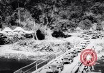 Image of Chinese troops Ledo Burma, 1943, second 12 stock footage video 65675034828