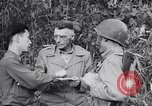 Image of General Stilwell Ledo Burma, 1943, second 1 stock footage video 65675034829