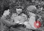 Image of General Stilwell Ledo Burma, 1943, second 2 stock footage video 65675034829