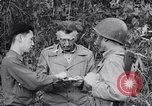 Image of General Stilwell Ledo Burma, 1943, second 3 stock footage video 65675034829