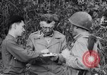 Image of General Stilwell Ledo Burma, 1943, second 4 stock footage video 65675034829