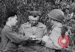 Image of General Stilwell Ledo Burma, 1943, second 5 stock footage video 65675034829