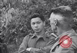 Image of General Stilwell Ledo Burma, 1943, second 6 stock footage video 65675034829