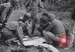 Image of General Stilwell Ledo Burma, 1943, second 10 stock footage video 65675034829