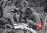 Image of General Stilwell Ledo Burma, 1943, second 11 stock footage video 65675034829