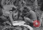 Image of General Stilwell Ledo Burma, 1943, second 12 stock footage video 65675034829