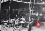 Image of Colonel Seagrave Ledo Burma, 1943, second 1 stock footage video 65675034830