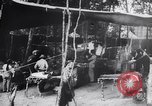 Image of Colonel Seagrave Ledo Burma, 1943, second 3 stock footage video 65675034830