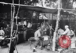 Image of Colonel Seagrave Ledo Burma, 1943, second 5 stock footage video 65675034830
