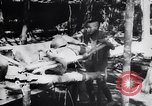 Image of Colonel Seagrave Ledo Burma, 1943, second 8 stock footage video 65675034830