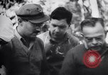 Image of Colonel Seagrave Ledo Burma, 1943, second 10 stock footage video 65675034830