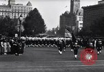 Image of Fourth Liberty Loan Drive Washington DC USA, 1918, second 11 stock footage video 65675034851