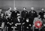 Image of Quebec Conference Quebec Canada, 1944, second 5 stock footage video 65675034855