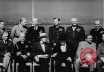 Image of Quebec Conference Quebec Canada, 1944, second 6 stock footage video 65675034855