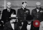 Image of Quebec Conference Quebec Canada, 1944, second 9 stock footage video 65675034855