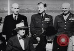 Image of Quebec Conference Quebec Canada, 1944, second 10 stock footage video 65675034855
