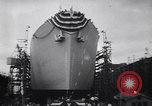 Image of SS John P Harris Savannah Georgia USA, 1944, second 6 stock footage video 65675034858